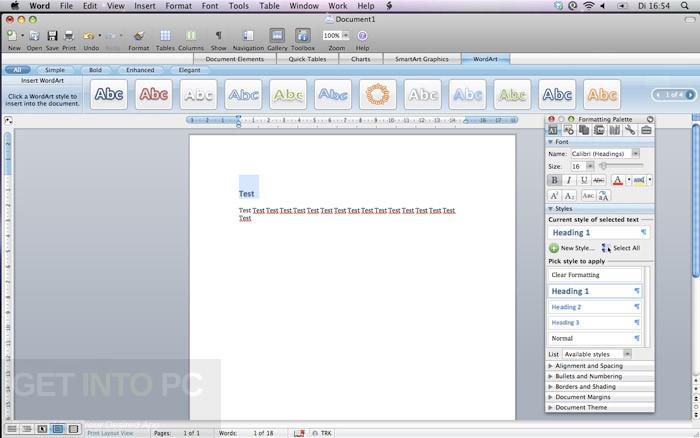 Microsoft-Office-2008-DMG-for-Mac-OS-Latest-Version-Download_1