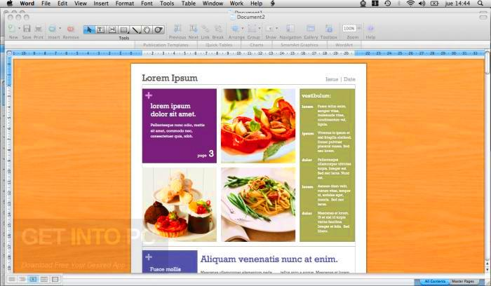 Microsoft-Office-2008-DMG-for-Mac-OS-Offline-Installer-Download_1