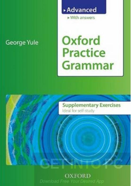 Oxford-Practice-Grammar-Free-Download_1