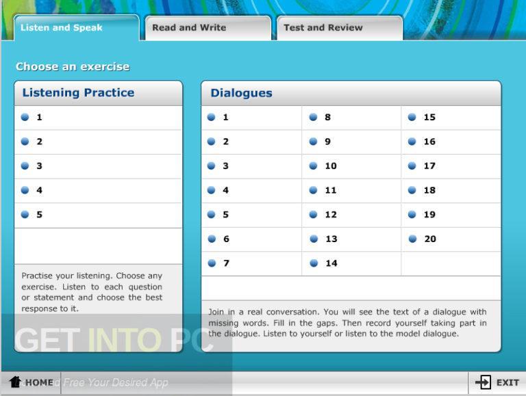 Oxford-Practice-Grammar-Offline-Installer-Download-768x579_1