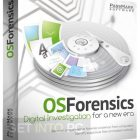 PassMark-OSForensics-Professional-Free-Download_1