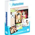 Picget-PhotoShine-Free-Download_1