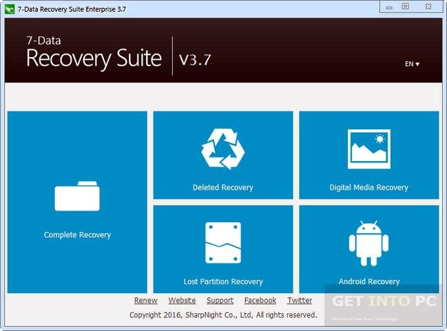 Portable-Recovery-Software-Collection-2016-Direct-Link-Download_1