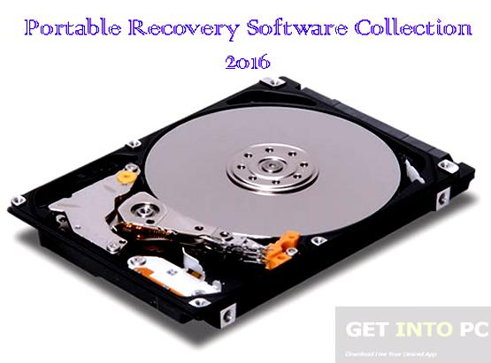 Portable-Recovery-Software-Collection-2016-Free-Download_1