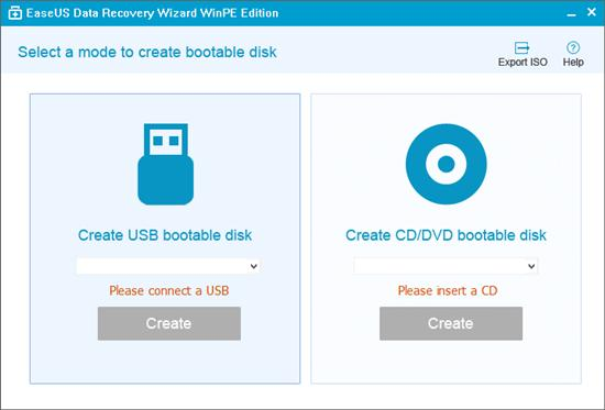 Portable-Recovery-Software-Collection-2016-Offline-Installer-Download