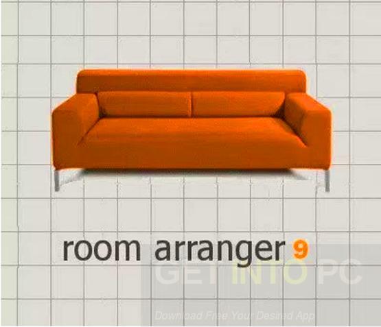 Room-Arranger-9.3.0.595-Free-Download