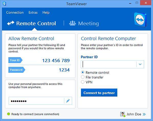 TeamViewer-Premium-Portable-Direct-Link-Download_1