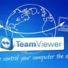 TeamViewer-Premium-Portable-Free-Download
