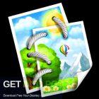 Teorex-PhotoStitcher-Free-Download