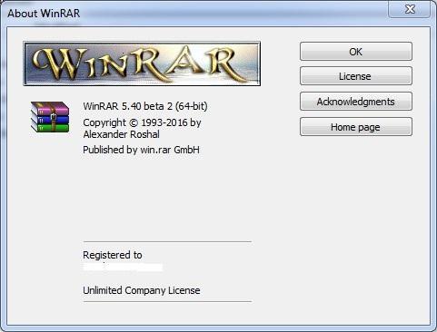 WinRAR-5.31-Final-Direct-Link-Download_1