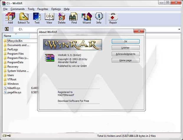WinRAR-5.31-Final-Latest-Version-Download._1