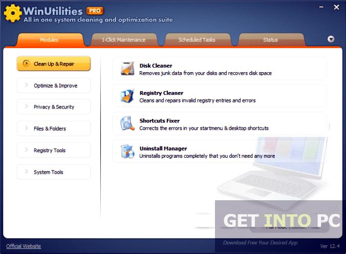 WinUtilities-Professional-Edition-Portable-Direct-Link-Download