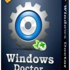 Windows-Doctor-2.9-Portable-Direct-Link-Download_1