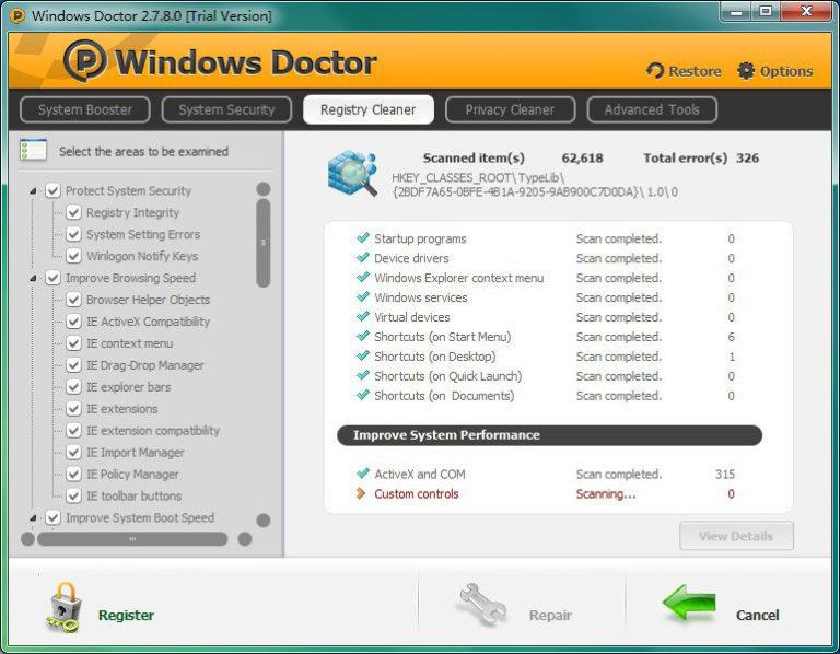 Windows-Doctor-2.9-Portable-Latest-Version-Download-768x598_1