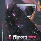 Wondershare-Filmora-Scrn-Free-Download