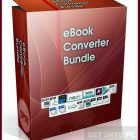eBook Converter Bundle Free Download
