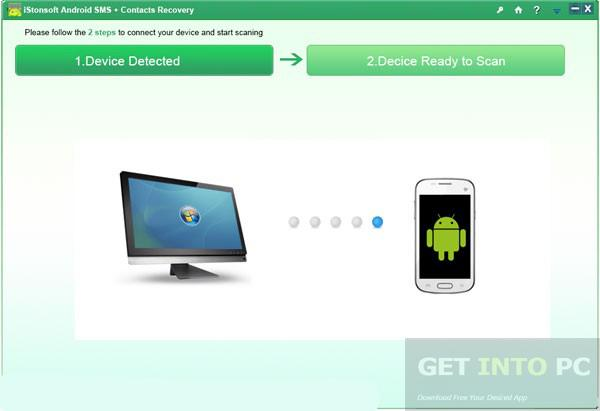 wondershare dr.fone for android getintopc