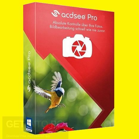 ACDSee-Photo-Studio-Professional-2018-Free-Download