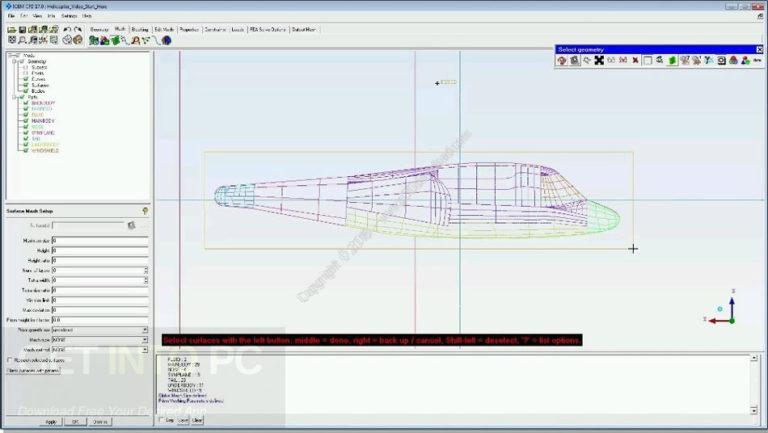 ANSYS-Products-18-Offline-Installer-Download-768x433_1