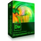 Adobe Dreamweaver CC 2017 v17.5.0.9878 Download