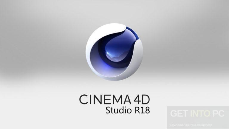 Cinema-4D-R18-Free-Download-768x432_1