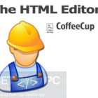CoffeeCup-HTML-Editor-Free-Download_1