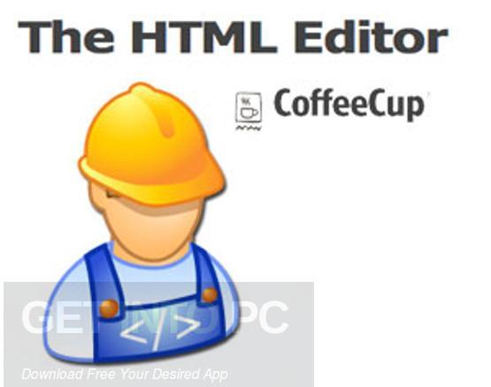 CoffeeCup-HTML-Editor-Free-Download_1