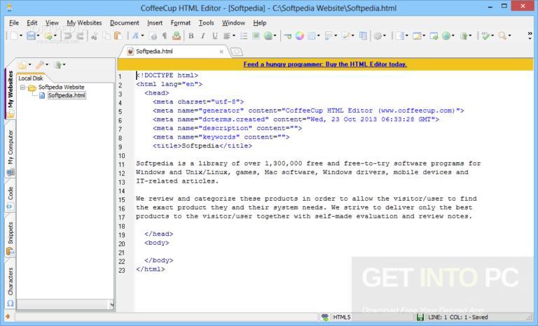CoffeeCup-HTML-Editor-Latest-Version-Download-768x466