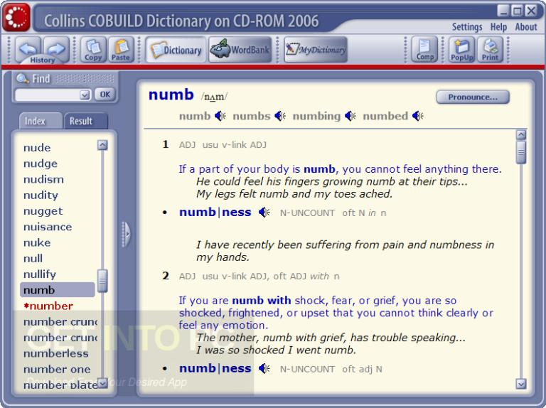 Collins-Cobuild-Advanced-Learners-Dictionary-5th-Edition-Latest-Version-Download-768x574