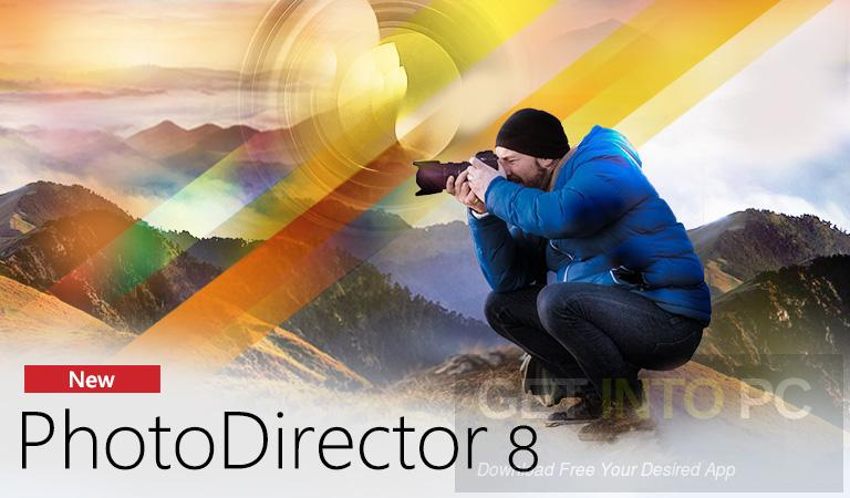 -CyberLink-PhotoDirector-Ultra-8.0.3019.0-Free-Download_1