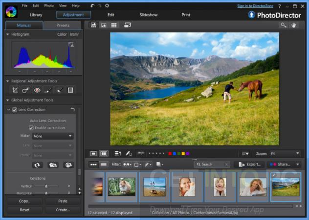 -CyberLink-PhotoDirector-Ultra-8.0.3019.0-Latest-Version-Download