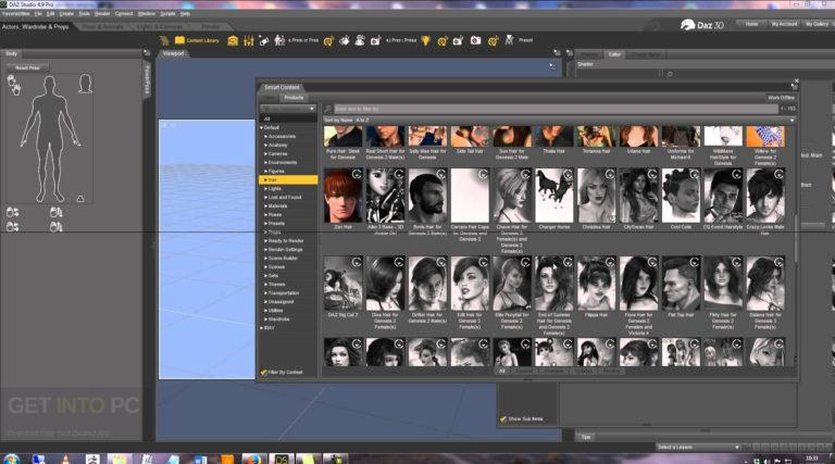 DAZ-Studio-Pro-Direct-Link-Download-768x427_1