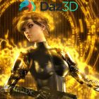 DAZ-Studio-Pro-Free-Download-768x744_1