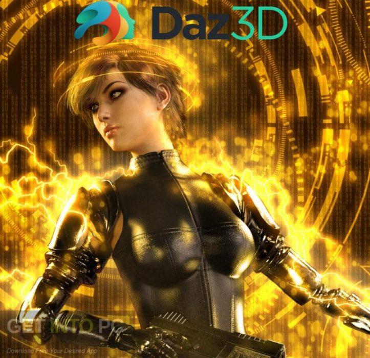 DAZ-Studio-Pro-Free-Download-768x744_1
