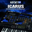 Download-Tone2-Icarus-DMG-for-Mac-OS-X_1