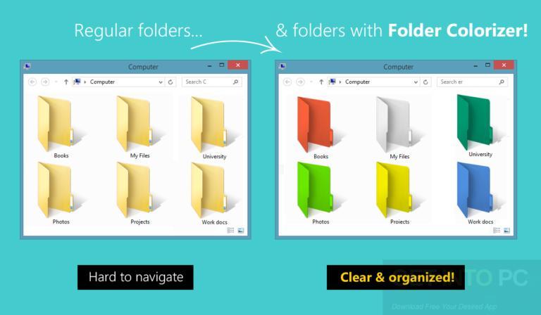 Folder-Colorizer-Direct-Link-Download-768x448