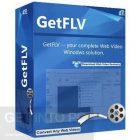 GetFLV Pro Free Download
