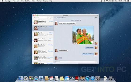 Mac-OSX-Mountain-Lion-v10.8.3-Offline-Installer-Download_1