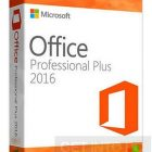 Microsoft-Office-Professional-Plus-2016-32-Bit-Sep-2017-Free-Download_1