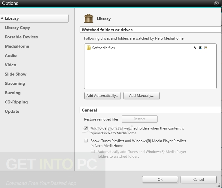Nero-2018-Suite-Offline-Installer-Download