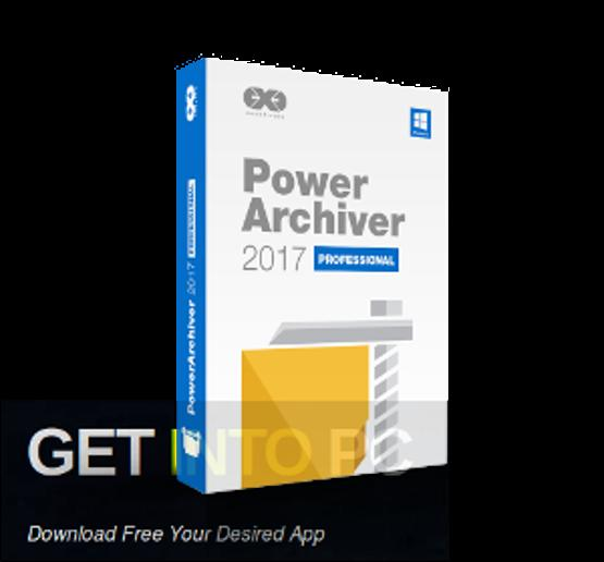 PowerArchiver-2017-Free-Download