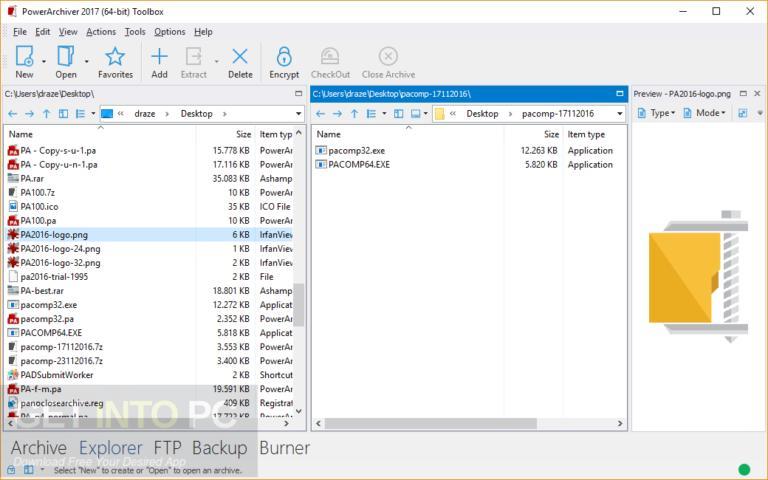 PowerArchiver-2017-Offline-Installer-Download-768x480