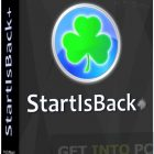 StartIsBack-2.5-Free-Download