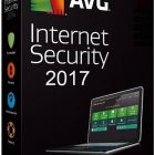 AVG-Internet-Security-2017-Free-Download_1