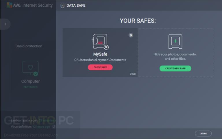 AVG-Internet-Security-2017-Offline-Installer-Download-768x480