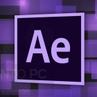 Adobe After Effects CC 2018 ​Free Download​
