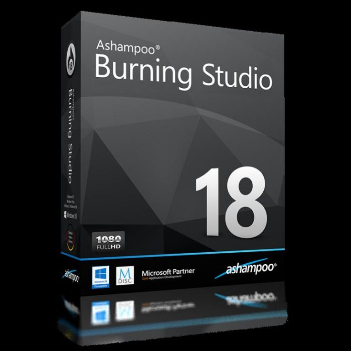 Ashampoo-Burning-Studio-18-Free-Download-768x768