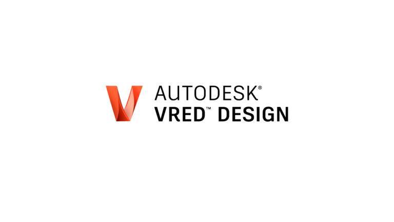 Autodesk-VRED-Design-2018-Free-Download-768x432_1