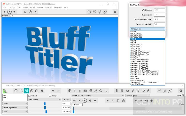BluffTitler-Ultimate-Direct-Link-Download