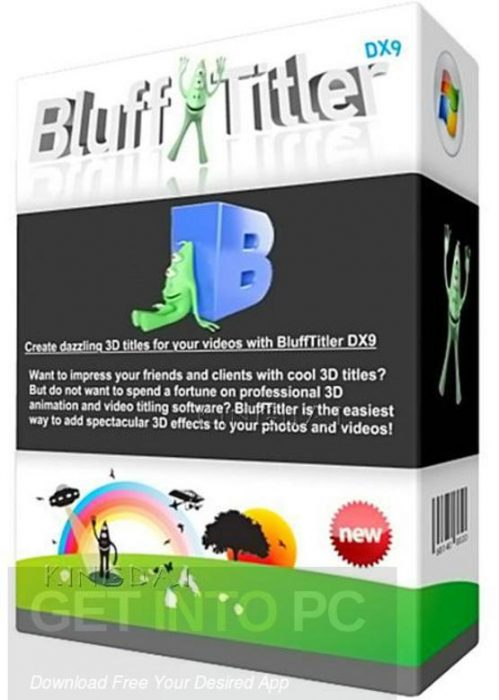 BluffTitler-Ultimate-Free-Download_1